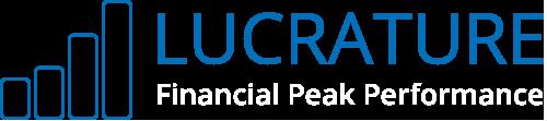 Lucrature Financial Peak Performance